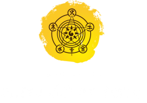 logo acupuncture